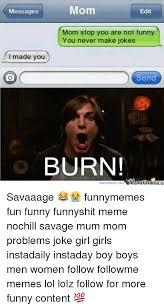 25 best memes about clean memes clean memes