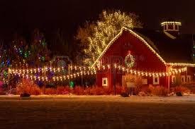 trail of lights denver denver botanic gardens trail of lights at chatfield location we