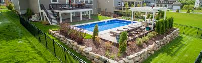 backyard pool superstore rated 1 5 stars by 2 458 consumers