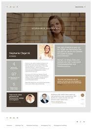 web design studium 50 best designs i like images on email design events