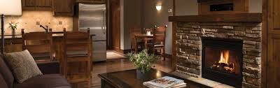 teton village hotel rooms u0026 suites teton mountain lodge