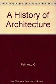 Sir Banister Fletcher 9780485550016 History Of Architecture Abebooks Sir Banister