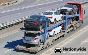 Auto Transport Cost Estimate by Nationwide Auto Transport Car Shipping Car Transport