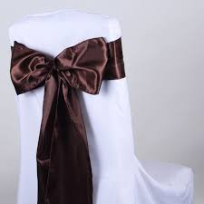 cheap chair covers cheap chair covers chair sashes cheap chair covers chair sashes