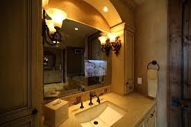 mirror bathroom tv tv bathroom mirror bathroom tv mirror diy juracka info