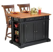 Reclaimed Kitchen Island by Kitchen Kitchen Island With Stools U2013 Buying Guide Kitchen