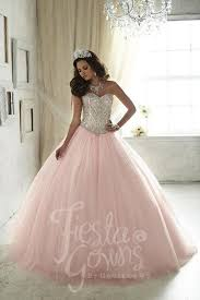 light pink quince dresses view our quinceneara collection in new castle colorado eventos