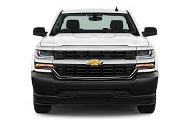 2016 chevrolet silverado 1500 reviews and rating motor trend