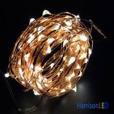 Low Voltage Indoor Lighting Low Voltage String Lights For Outdoors Outdoor String Lighting For