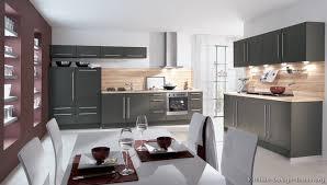 modern kitchen ideas 2013 modern kitchen colors 2013 modern kitchen cabinet colors 04 more