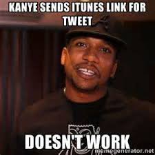 Kanye West Meme Generator - quote meme generator positive quotes images