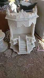 Marble Temple Home Decoration 86 Best Marble Decor Look To Buy Images On Pinterest Decor Fine