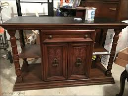 funiture buffet cabinet furniture sideboards and buffets dining