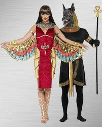 Anubis Halloween Costume Mummies U0026 Egyptian Costumes Buycostumes