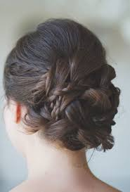 bridal hair bun 61 wedding ready braids rustic style weddings rustic style and