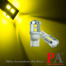 Type G Led Light Bulb by Online Buy Wholesale G Type Light Bulb From China G Type Light