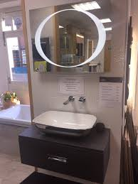Ex Display Bathroom Furniture by Visual Bathrooms Visualbathrooms Twitter