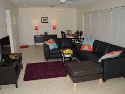 spacious one bedroom apartment at villa tunis heated pool
