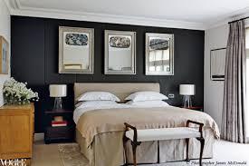 1960s Interior Design 21 Dreamy Bedrooms To Inspire A Makeover Vogue Living
