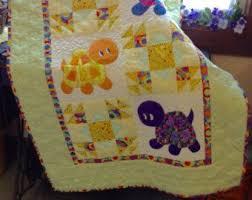 Crib Comforter Dimensions Best 25 Crib Quilt Size Ideas On Pinterest Baby Quilt Patterns