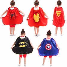 spiderman halloween costumes for kids online buy wholesale spider man halloween costume from china