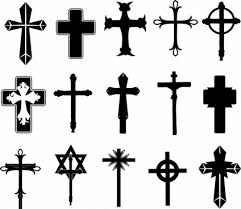 cross ornament free vector 10 311 free vector for