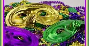 mardi gras trinkets the green market oracle a more sustainable carnival and mardi gras