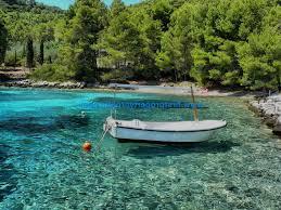 Immobilien Ferienhaus Kaufen Ferienhaus Kroatien Kaufen Loveer Garten