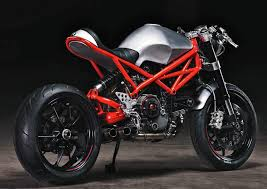 martini racing ducati ducati monster 1100 evo special u201crat army u201d