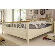 Schlafzimmer Bett Bilder Genial Bett Weiß 200x200 Wohnen Pinterest Bett Deutsch Und