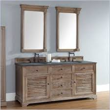 Bathroom Vanity Sets On Sale Bathroom Vanities Bathroom Vanity Cabinets Furniture On Sale