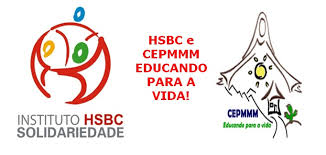hsbc si鑒e hsbc si鑒e social 28 images seeb nf regi 227 o 08 01 12 15 01