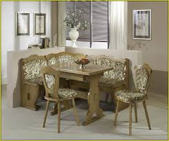 corner kitchen table with bench home design ideas