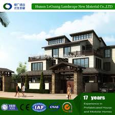 House Construction Company Popular Classic Container House Wall Cladding Made In China Buy