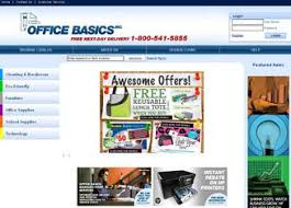 Nolts Office Furniture by Office Basics In Lancaster Pa 499 Running Pump Rd Ste 110