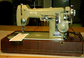tammy u0027s craft emporium identifying a necchi model number