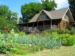 garden family garden u0026 root cellar warren wilson college