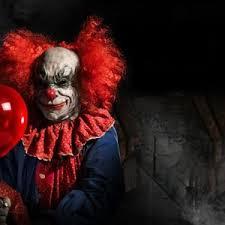 Kane Halloween Costume Circus Kane 2017 Rotten Tomatoes