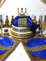 royal prince baby shower decorations royal prince baby shower decorations to welcome your prince