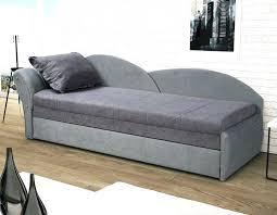 traduction canapé canape lits canapac lit gris pas cher avec rangement pour oreillers