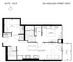 liberty place floor plans liberty village assignments for sale