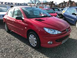 used lexus for sale gumtree used peugeot 206 cars for sale in nottingham nottinghamshire