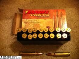 Barnes Vor Tx Armslist For Sale Trade 338 Win Mag Barnes Vor Tx
