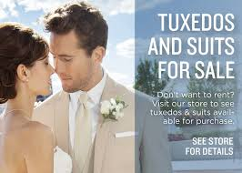 raleigh tuxedo rental tuxedo rental in raleigh nc unique tailor jim s formal wear