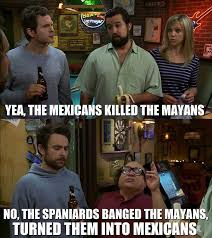 Cinco De Mayo Meme - cinco de mayo 2016 best funny memes heavy com