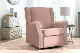 oversized rocking chair beautiful best seller living room chairs