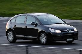 citroën c4 simple english wikipedia the free encyclopedia