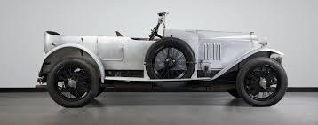 vauxhall australian 1924 vauxhall trans continental british cars pinterest