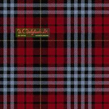tartan designer little of morton rigg clan tartan scotweb tartan designer
