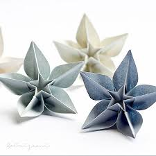 wabi sabi scandinavia design and diy diy origami
